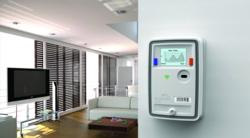 community heating, district energy, energy metering, heat meter,